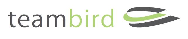 teambird Logo